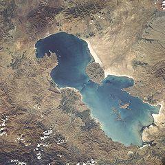 240px-Lake_urmia